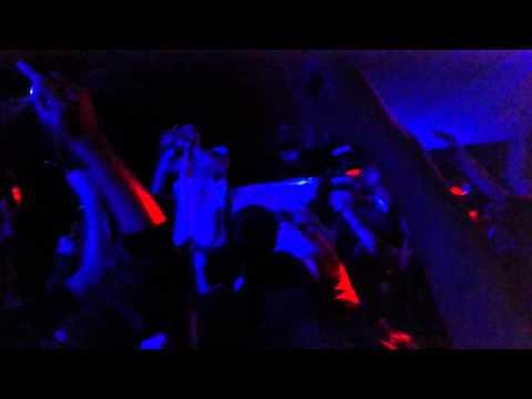 Kali - Pauza (Live)