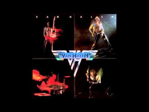 Van Halen Eruption/You Really Got Me