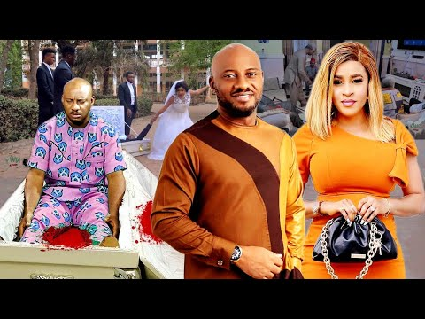 Download ANOTHER LIFE AFTER MY DEATH 9&10 - YUL EDOCHIE 2021 LATEST TRENDING NIGERIAN MOVIE