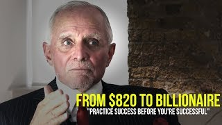 The BEST ADVICE you'll Ever Hear! | DAN PENA