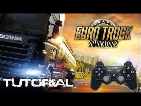 Car Simulator Games For Ps