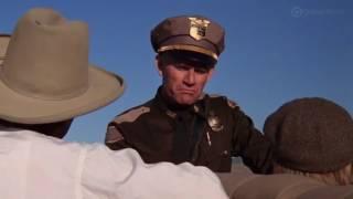 Download Video Honkytonk Man 1982 - Clint Eastwood ve Trafik Polisi (Türkçe Altyazılı) MP3 3GP MP4