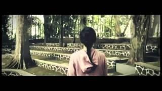 NATALIE IMBRUGLIA - Pigeons and crumbs     VIDEO HD