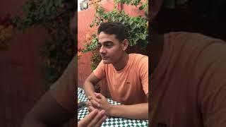 Manotaso de oscar (our first vlog)