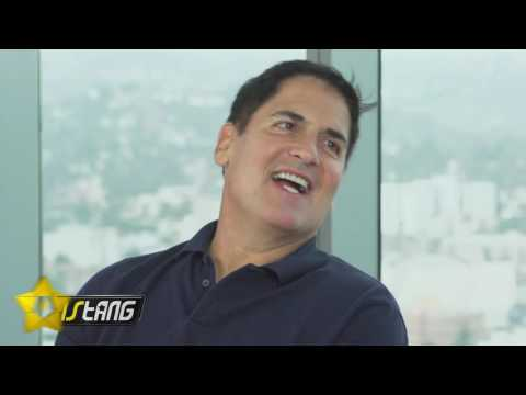 Mark Cuban On Dallas Mavericks' 2011 Championship Win!