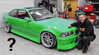 my-e36-is-back-new-paint-big-plans