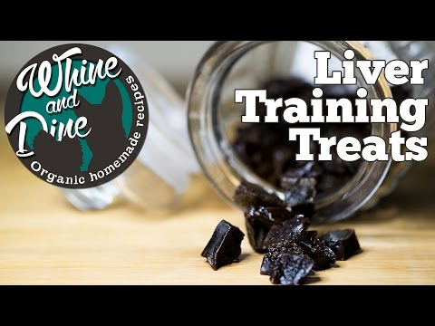 liver-bites-|-homemade-dog-training-treats