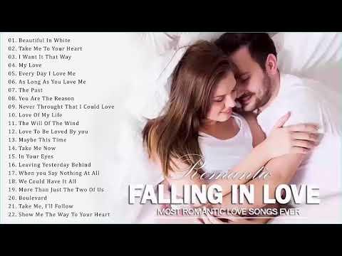 เพลงสากล งานแต่ง 2020