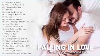 รวมเพลงรัก วาเลนไทน์ 2020 เพลงสากล ❤️Happy Valentine's Day Song ❤️ Shayne Ward Westlife รวมเพลง