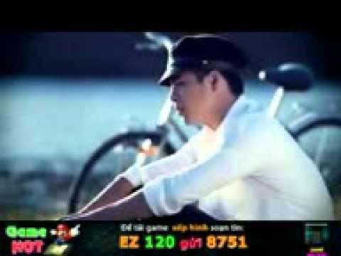 tình yêu hoa gió - trương thế vinh 3gp - youtube.3gp