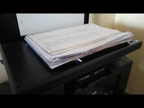 scan-a-file-on-printer-on-laserjet-m1132-mfp