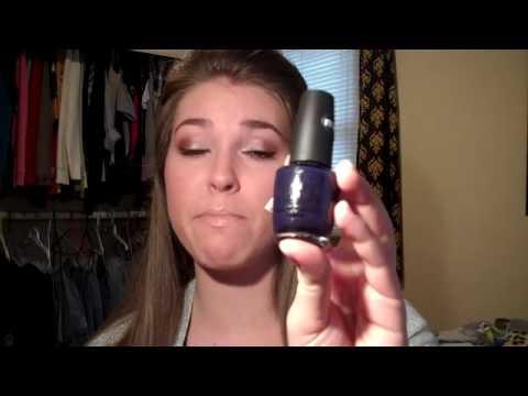 favorite-nail-polishes