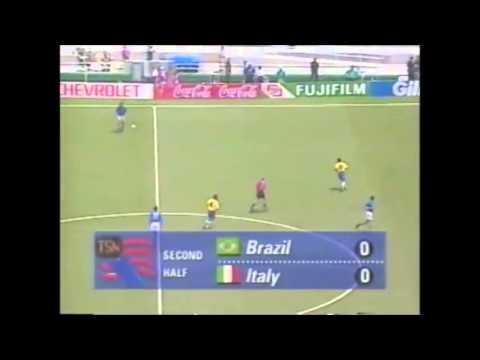 baresi & maldini   worldcup final
