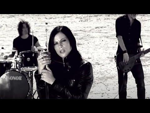 Silbermond - Unendlich (Videoclip)