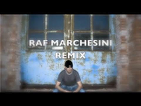 RIO  Like I Love You  Raf Marchesini Remix Promotional