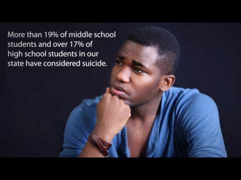 mental-health-first-aid-promotional-video