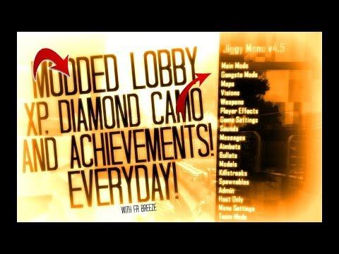 🔴(XBOX360/ONE) PROMO LOBBY 1 LOBBY 5 EURO = UN LOBBY GRATUIT 🔴 FR 300 abo 4k free lobby