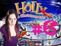 Holly A Christmas Tale Deluxe Gameplay Walkthrough ENDING (PC) Puzzle & Hidden Object