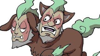 Video de EVOLUCIÓN DEL PERRO YOKAI ! | Yokai Watch 2 #19