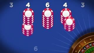 Инструкция по игре в рулетку на La2Titan.ru