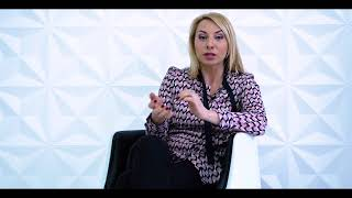 Видео урок 1 (Аzъ Бука Веги)  1 минута