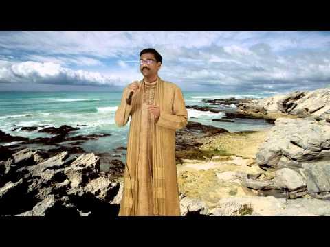 Mita Tume Bhala Pai - Oriya song by Radhagobinda Mohanty