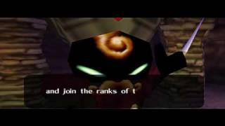 let s play the legend of zelda majora s mask episode clxxv