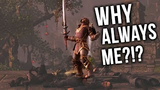 10-things-only-rpg-gamers-will-understand