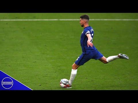 What Do Premier League Referees Get Paid