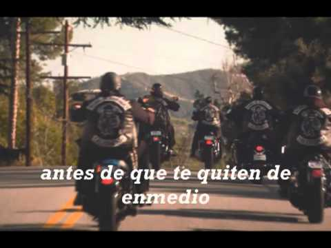 curtis stigers  this life  sons of anarchy