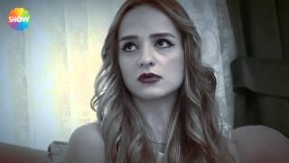 Gelin Evi 105.Bölüm | 29 Nisan 2016