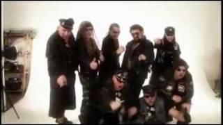 Walda Gang - Eldorado