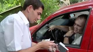 Как поменять зубочистку на дом  Полная версия  Сертификат 300 рублей