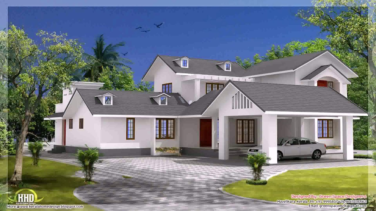 Aida Home Design Philippines Inc Contact Number