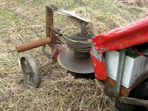 Wood Chunker For Gasifier Vehicle Fuel Funnycat Tv