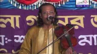 Phaki Miah & Laal Miah:  Part 3.  Pala Gan
