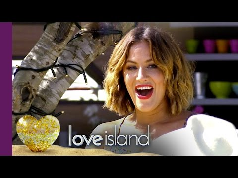 Love Island 2016 Highlights And Best Bits | Love Island