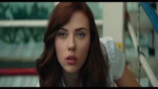 Scarlett Johansson スカーレットヨハンソン 検索動画 16