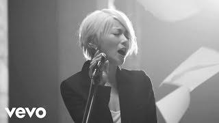椎名林檎2015 年第一弾リリース!ニューシングル『至上の人生』2 月25 ...