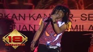 Seurieus - Bandung 19 Oktober (Live Safari Musik Indonesia)