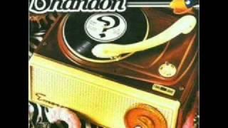 Placebo effect - Shandon