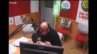 L'arruffapopolo - Sammy Varin - 20/01/2017