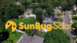 SunBug Solar: Find Out What the Sun Can Do For You