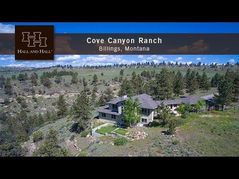Cove Canyon Ranch
