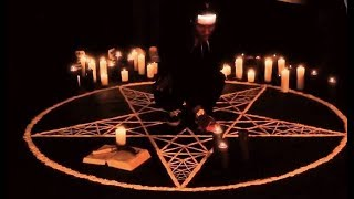 """WHY YOU NEED TO KNOW ABOUT THE """"MAGIC"""" CIRCLE..."""