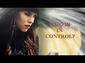 West | Who is in control? (Emerald City)
