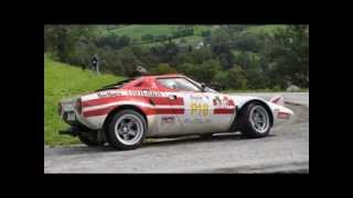 Austrian Rallye Legends Vorinfo2014 1
