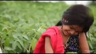 bhojpuri song, wave music, bhojpuriwave, video bhojpuri song, bhojpuri songs, veegeeaudio, video bho