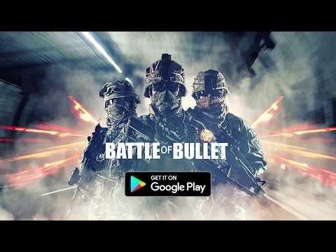 download game perang android offline apk + data