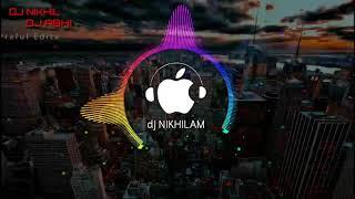 Gambar cover KHUD GAWAH 2019  | BENJO | DJ NIKHIL X DJ ABHI YAVATMAL | REMIX KIDA